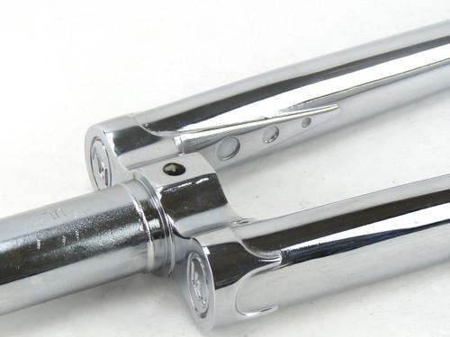Giordana Podium Road Bike fork