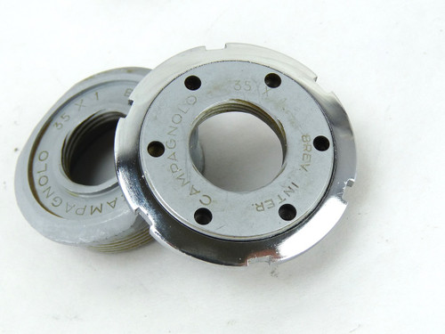 Campagnolo Nuovo Record French Bottom Bracket