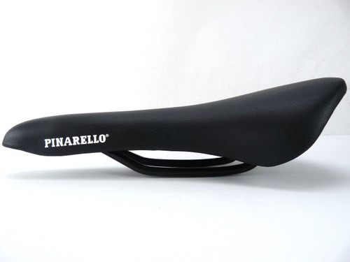 Pinarello Saddle