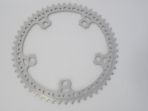 SR Royal Drilled Chainring