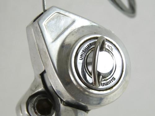 Shimano XT Shifter Deore M700