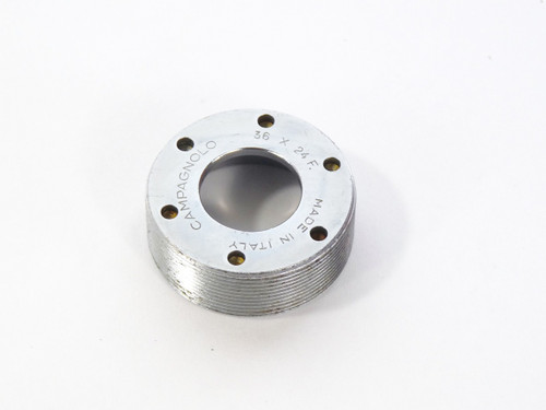 Campagnolo Record Bottom Bracket Cup