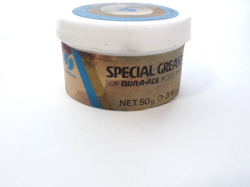 Shimano Dura Ace Bicycle Grease