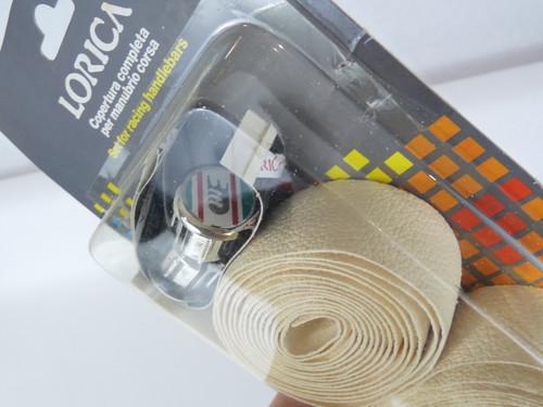 3ttt handlebar tape LORICA