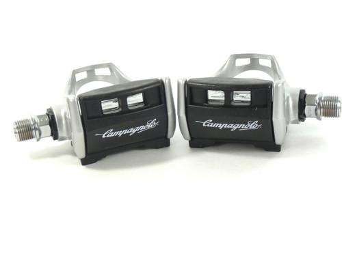 Campagnolo Centaur Pedal Set