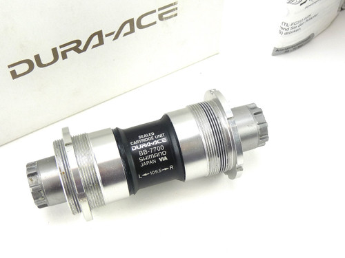 Shimano Dura Ace Bottom Bracket