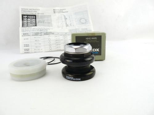 Shimano DX headset