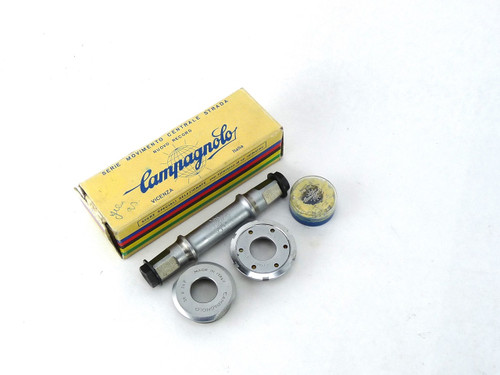 Campagnolo Record Pista Bottom Bracket