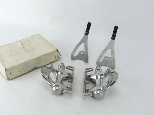 Sugino Aero Mighty Pedal Set