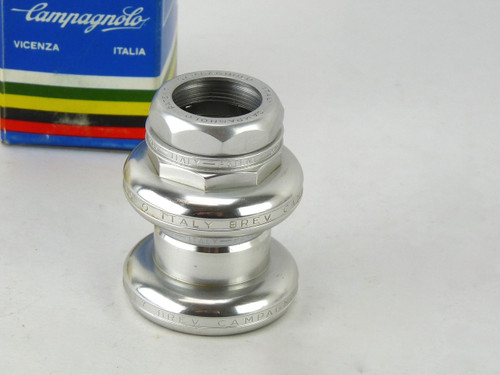 Campagnolo Super Record Headset