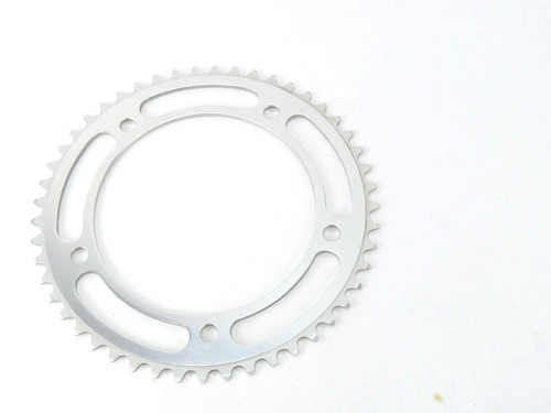 Campagnolo 151 BCD Record chainring