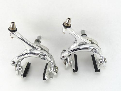 Campagnolo Centaur Brake Set