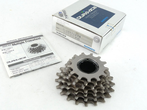 Dura Ace Freewheel