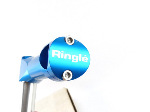 Ringle Zooka Stem