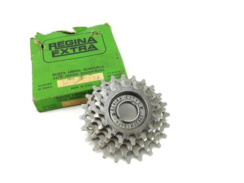 Regina Extra Freewheel