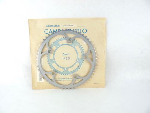 Campagnolo Chorus Chainring