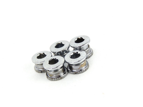 Campagnolo Track Chainring Bolt Set