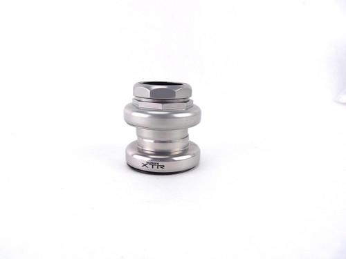 Shimano XTR M901 Headset