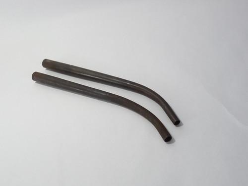 531 fork blade