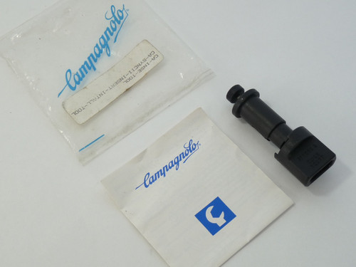Campagnolo Syncro shifter tool