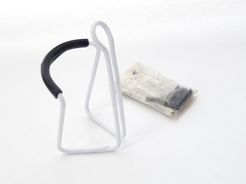 American Classic Water Bottle cage