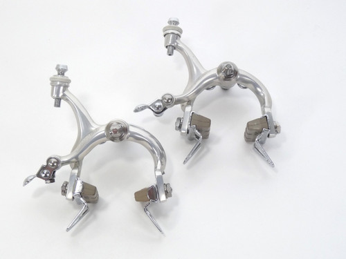 Campagnolo Victory Brake Calipers