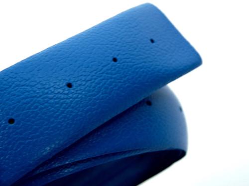Pelten handlebar tape