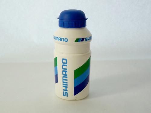 Shimano Water Bottle