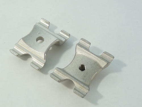 Campagnolo Chorus Seatpost Clamp set