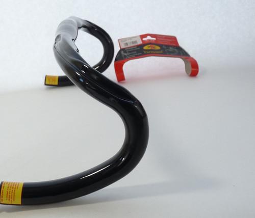 Modolo Carbon Handlebar KX