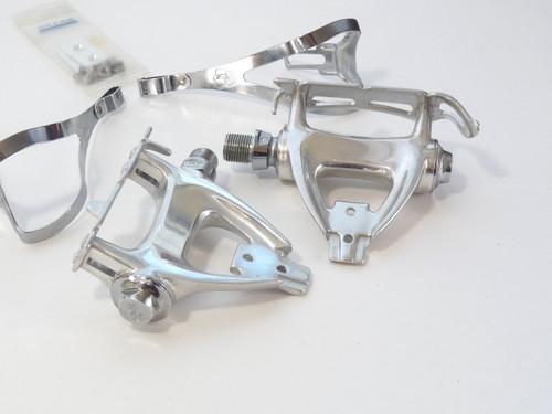Campagnolo Chorus Pedal set