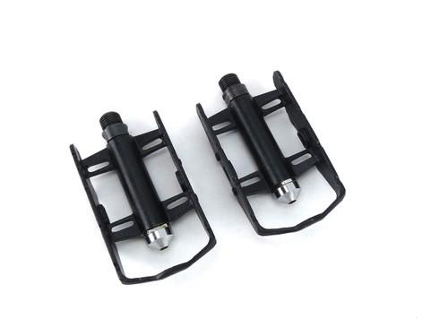 JPR pedal set