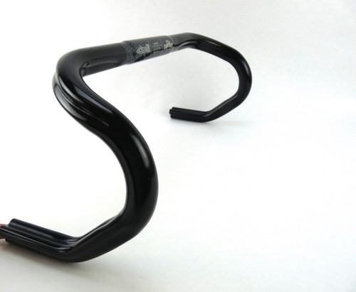 Cinelli Contact Handlebar