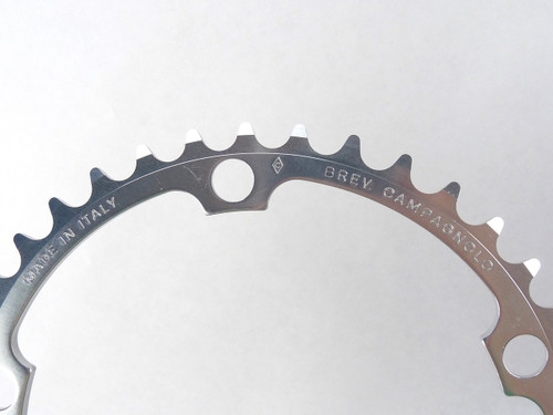 Campagnolo 10 speed Ultra Drive Chainring 39T