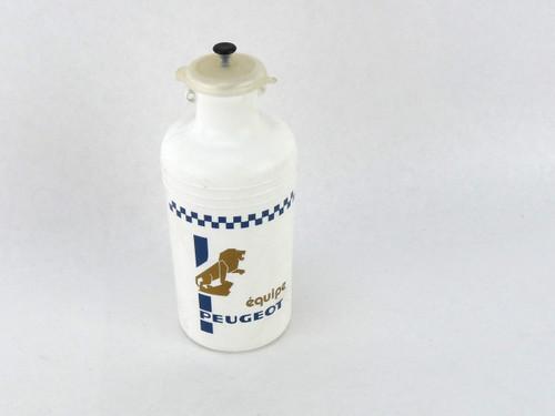 Peugeot Water Bottle