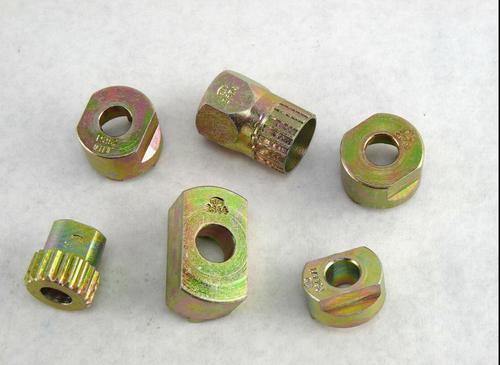 Eldi 6 Freewheel Tools Removal Suntour Regina Atom Shimano Vintage NOS