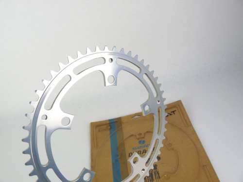Shimano Dura Ace Chainring