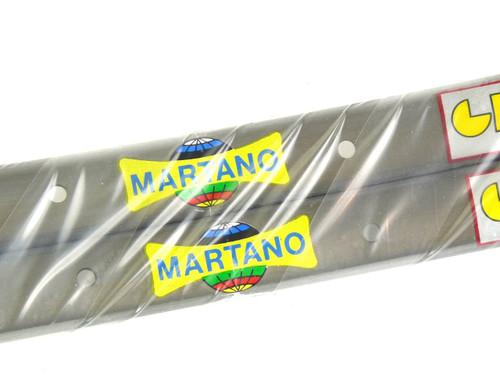 Martano Rim Set