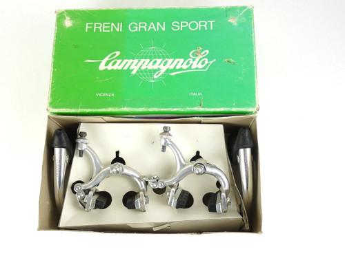 Campagnolo Gran Sport Brake set