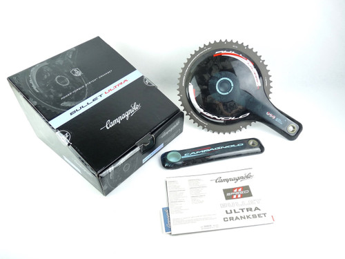 Campagnolo 11 speed Crankset