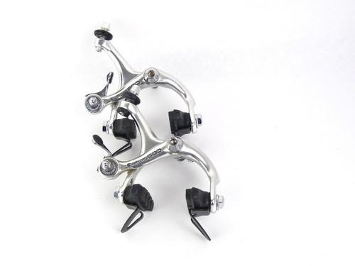 Shimano 600 EX Brake Caliper Set