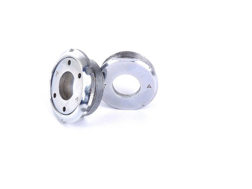 TA bottom Bracket Cup