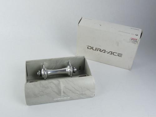 Dura Ace 7700 Hub