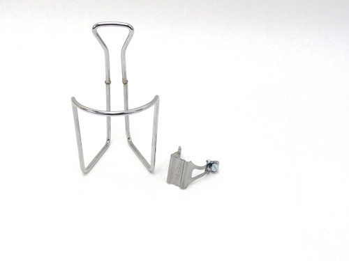 TA Criterium water bottle cage