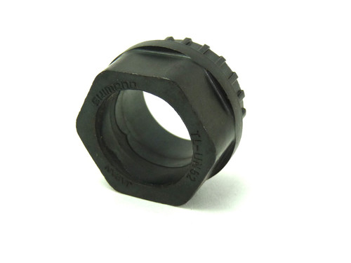Shimano bottom bracket tool TL-UN52