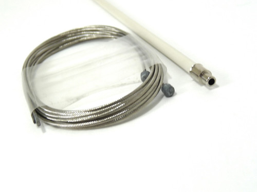 Campagnolo Record Shift Cable Set
