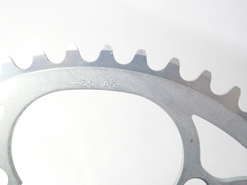 Campagnolo Chorus Chainring