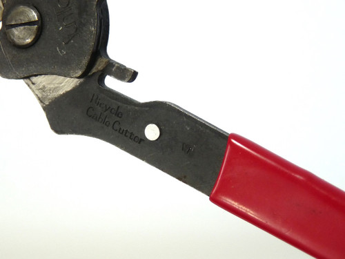 Suntour Cable Cutter