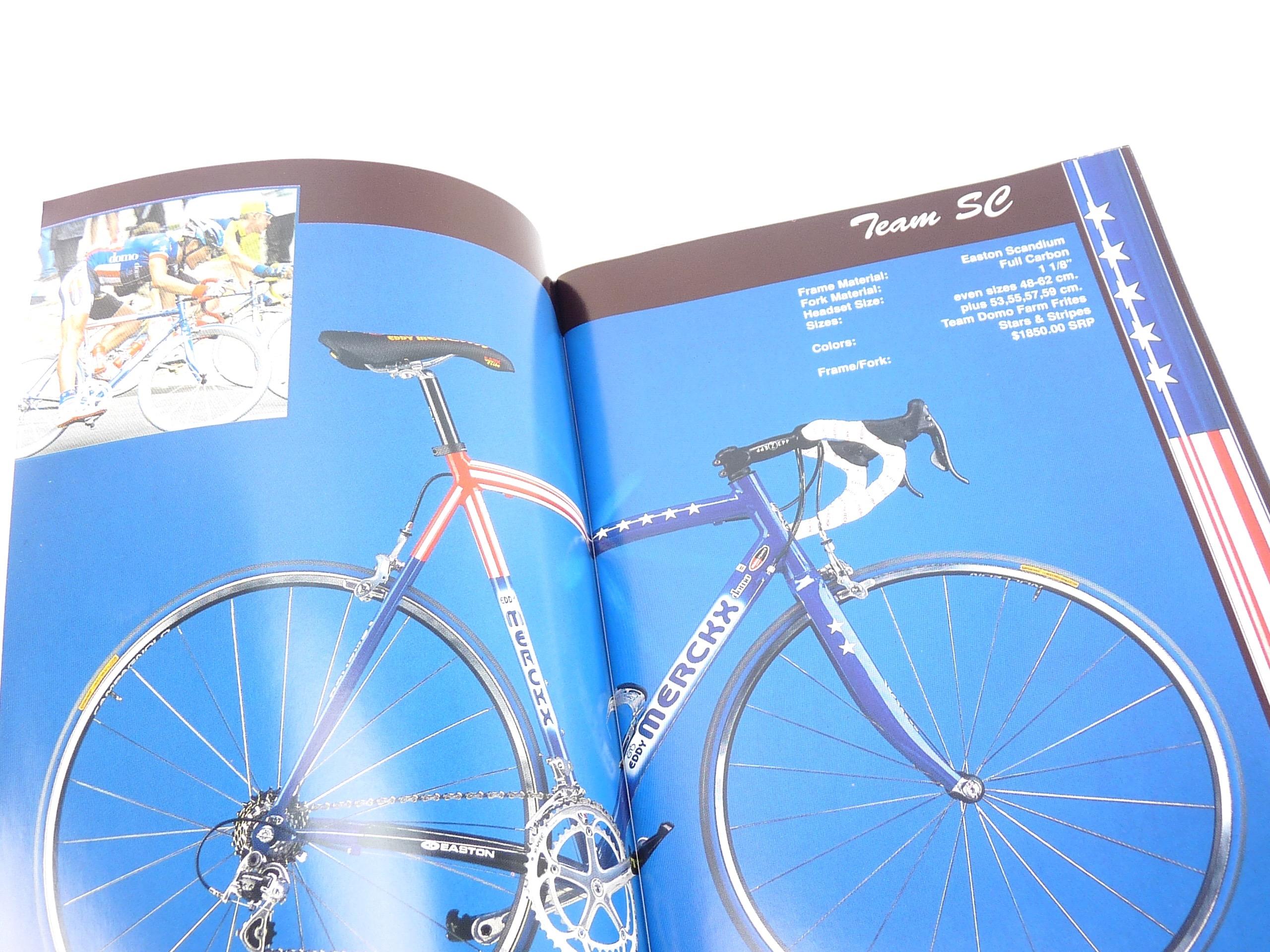 Details about  /Vintage NOS Bicycle Bike Fender Brace Measurements in Photos bc