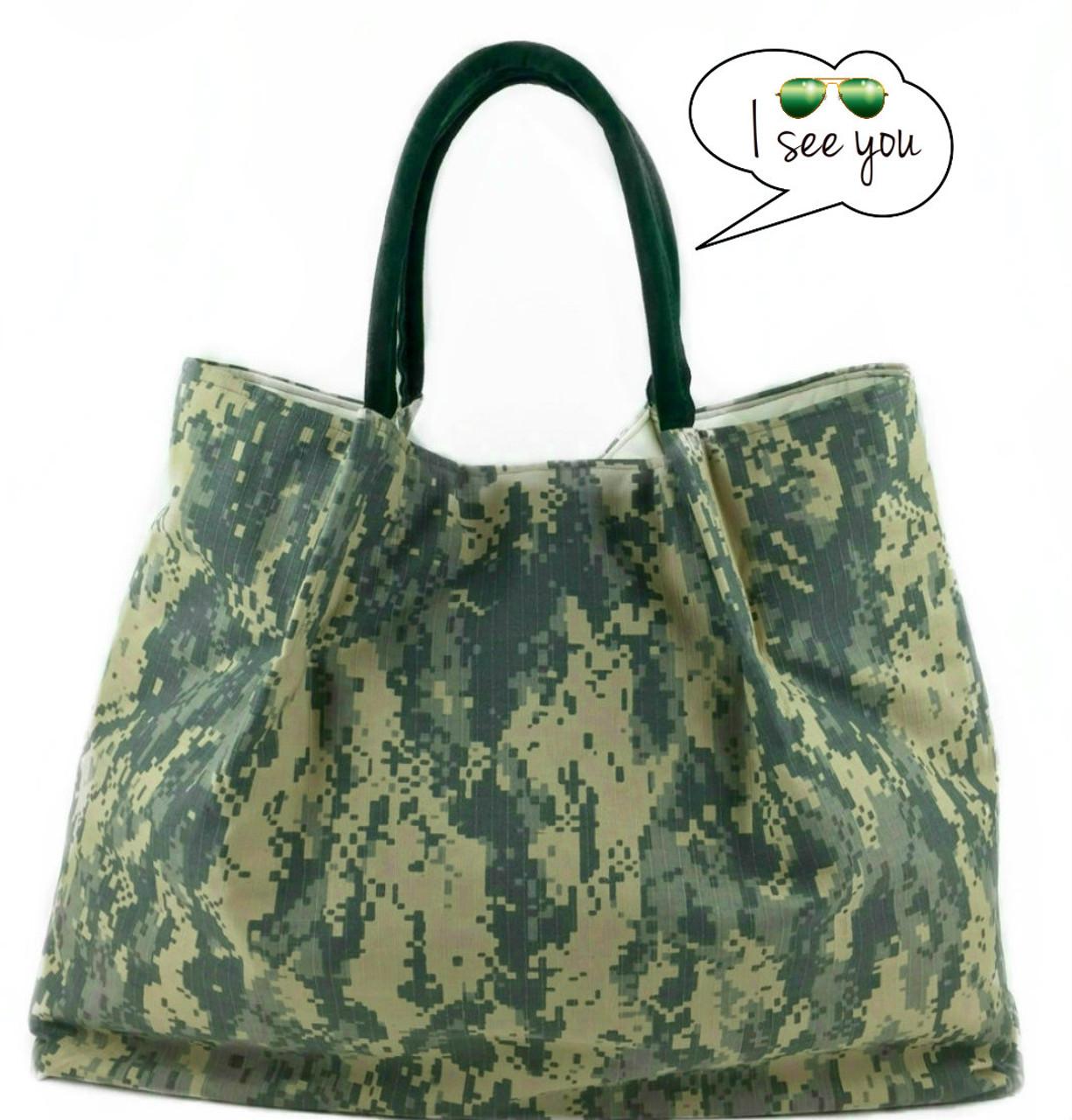 7de4f221f565 Green Camouflage